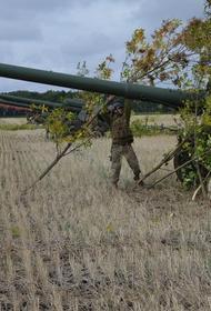 Главком ВСУ Залужный заявил об угрозе «полномасштабной агрессии» со стороны России