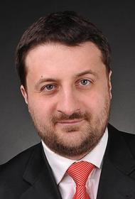 Украинский политолог Тарас Загородний считает, что ЕС и Германия игнорируют интересы Украины по газу