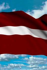 Министерство обороны Латвии считает, что можно использовать оружие и в мирное время
