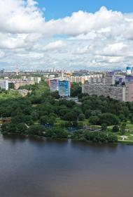 Собянин одобрил проекты по созданию 19,5 тыс. рабочих мест за пределами ТТК
