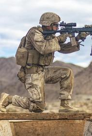 Сатановский: США «непрерывно и открыто ведут подготовку к войне против России» в Восточной Европе и на постсоветском пространстве