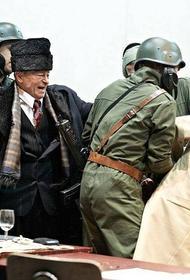 1989 - румынская неАнтиутопия