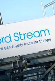 Великобритания столкнулась с энергетическим кризисом