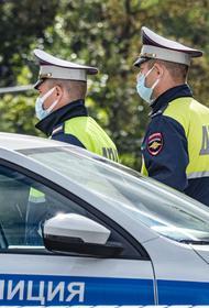 Два человека погибли при обрушении надземного перехода на трассе Пермь - Екатеринбург