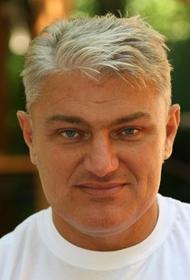 Сегодня исполнилось бы 58 лет Владимиру «динамиту» Турчинскому