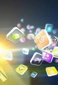 Опасная связь: как сотовые телефоны влияют на здоровье