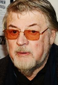 Директор Театра сатиры Агаев рассказал, что худрук Александр Ширвиндт находится на больничном
