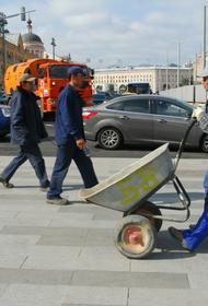 Представитель МВД Казакова предупредила нелегальных мигрантов об удалении из страны после 30 сентября