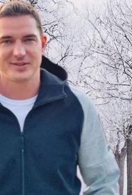 Бывший муж Ксении Бородиной Курбан Омаров решился на откровения