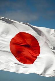 Фумио Кисида избран лидером правящей партии Японии, он сменит Есихидэ Суга на посту премьер-министра