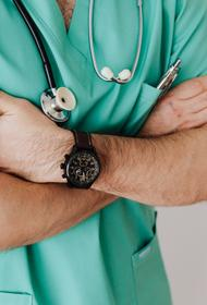 Врач-терапевт Водовозов назвал два вида последствий постковидного синдрома