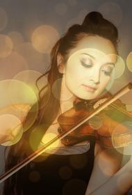 Школы искусств Москвы проведут более 20 мероприятий ко Дню музыки