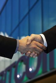 Активисты движения «Стопнаркотик» требуют проверить деятельность банка «Конкорд», а также сервисов Suex, Exmo и QIWI
