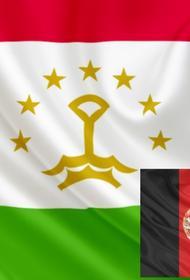 «Талибан» и Таджикистан могут столкнуться в войне уже в ближайшее время