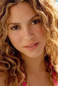 Шакира осталась без сумки из-за нападения диких кабанов