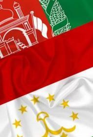 Душанбе грозит Кабулу войной?