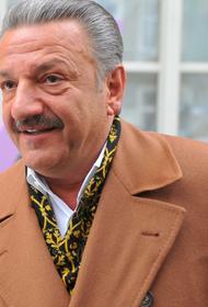 Источник сообщил о задержании в Черногории бывшего директора Черкизовского рынка Тельмана Исмаилова