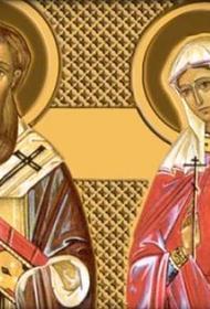В выходные в Челябинск доставят мощи святых Луки Крымского, Киприана и Иустины
