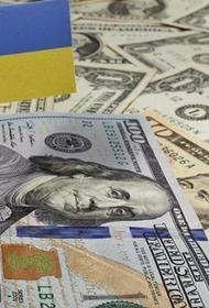 Ростислав Ищенко: деньги США должны четко пойти на восстановление нормальной жизни на Украине
