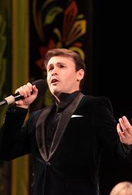 В Челябинске пройдет финал окружного конкурса «Песня не знает границ»