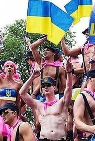 Ростислав Ищенко: все против всех начнут воевать на Украине в любом случае