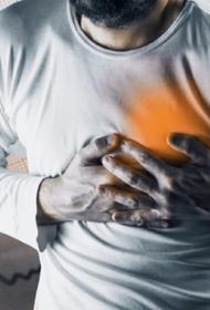 Врачи рассказали, как определить сердечный приступ и обезопасить себя от инфаркта
