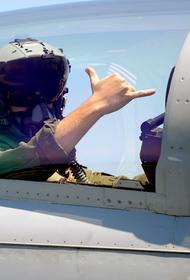 National Interest: США готовят презентацию стелс-бомбардировщика B-21, созданного для борьбы с Россией