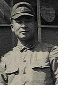 Ватанабе – очередной садист эпохи Хирохито, избежавший заслуженной кары