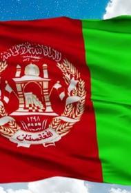 Талибы гордятся своими террористами-смертниками