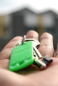 Эксперт: какие квартиры наиболее востребованы среди молодёжи