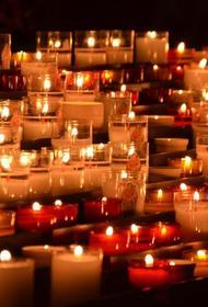 Установлены личности погибших при крушении в Подмосковье вертолёта девушки, молодого человека и пилота