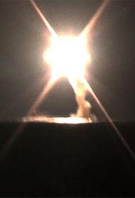 Успешно выполнен второй пуск «Циркона» из подводного   положения АПЛ