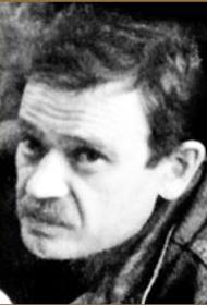 Оператор сериалов «Бригада» и «Убойная сила» Юрий Райский умер в возрасте 66 лет