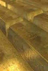 Павел Грачев рассказал о риске исчерпания золота в России