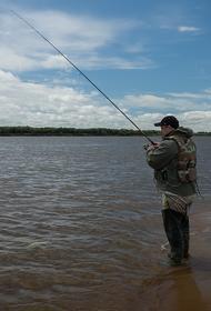 Рыбаков Амура предлагают поставить на социальный учет