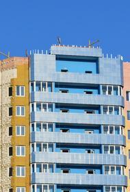 Инвестбанкир Коган назвал оптимальную ставку по экологической ипотеке
