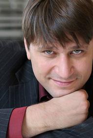 За что стыдно Виктору Логинову, он же Гена Букин