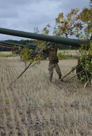 Экс-сотрудник Генштаба РФ Сивков заявил о вероятности войны между Россией и Украиной в 2022 году