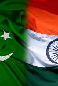 На границе Индии и Китая усиливается напряженность