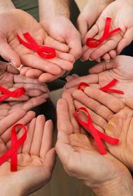На помощь медикам, работающим с ВИЧ-пациентами, придут юристы