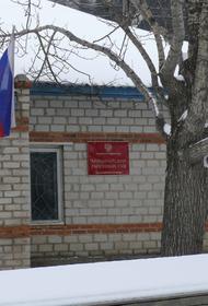 В Хабаровском крае прокуратура пресекла пропаганду проституции