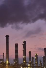 В Европарламенте назвали «экономическим самоубийством» меры ЕС по сокращению выбросов к 2030 году