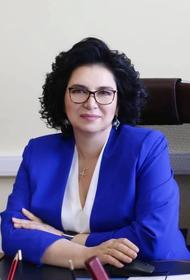Депутат Батышева: Благоустройство в формате «от дома до дома» поможет в создании современных пешеходных зон
