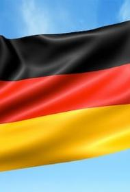 Победившие в Германии социал-демократы реализуют идеи  Маркса