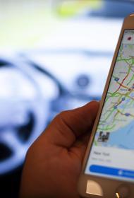 Google начал подсказывать безопасные для планеты маршруты