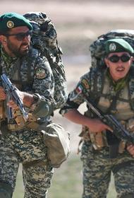 Иранский депутат Ахмади Бигес пригрозил Азербайджану отобрать у него Нагорный Карабах и Нахичевань