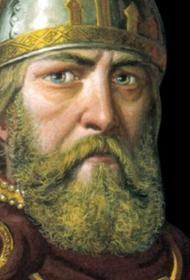 Легко ли Рюрику было править Русью