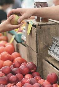 Аналитик Федяков заявил, что с 70-х годов не было такого роста цен на продукты, который происходит сейчас