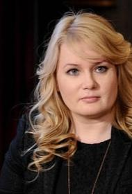 Наталья Сергунина: В Москве впервые пройдет познавательная акция «День без турникетов. Дети»