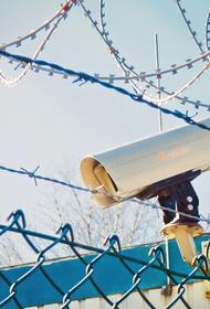 Глаз да глаз: попытки беженцев покинуть Беларусь могут привести Лукашенко к международному трибуналу